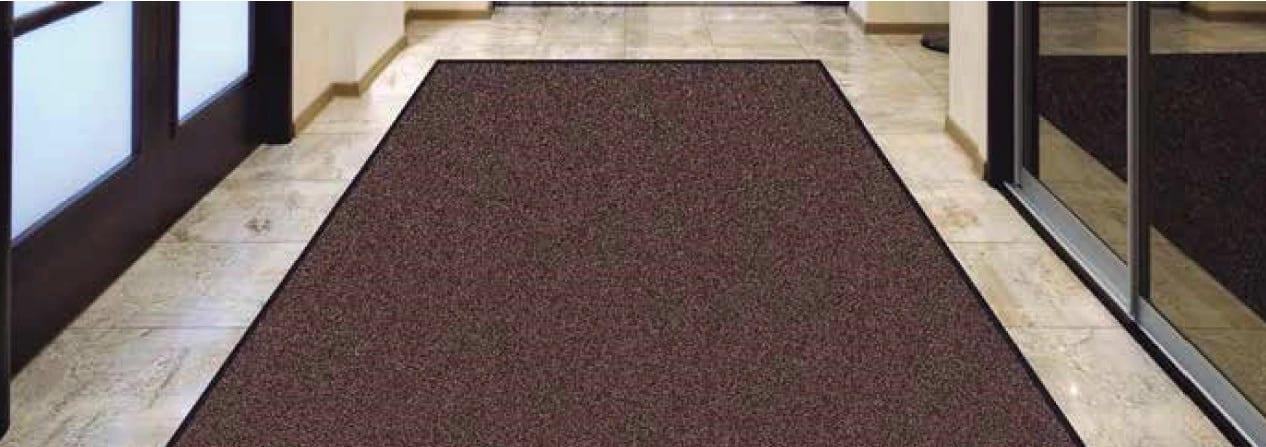 alfombras desinfectantes pulverizador 3