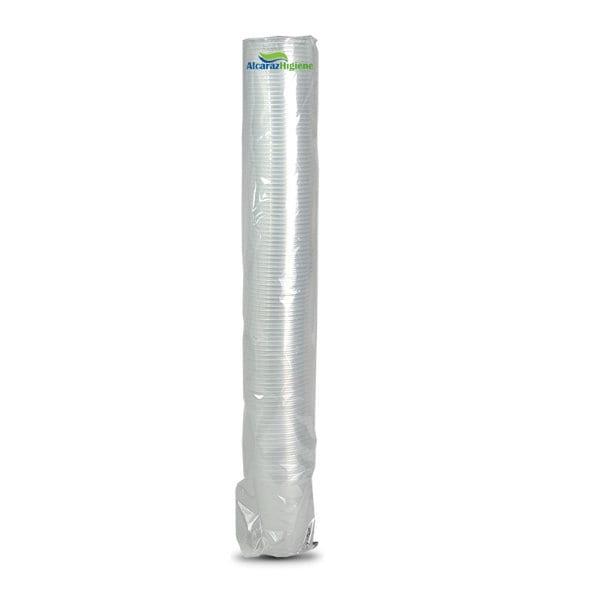 Vaso de plástico 2