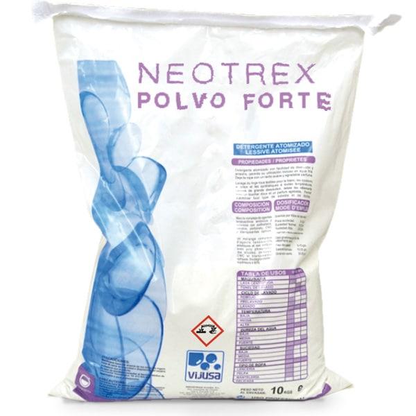Neotrex polvo forte 12 kg