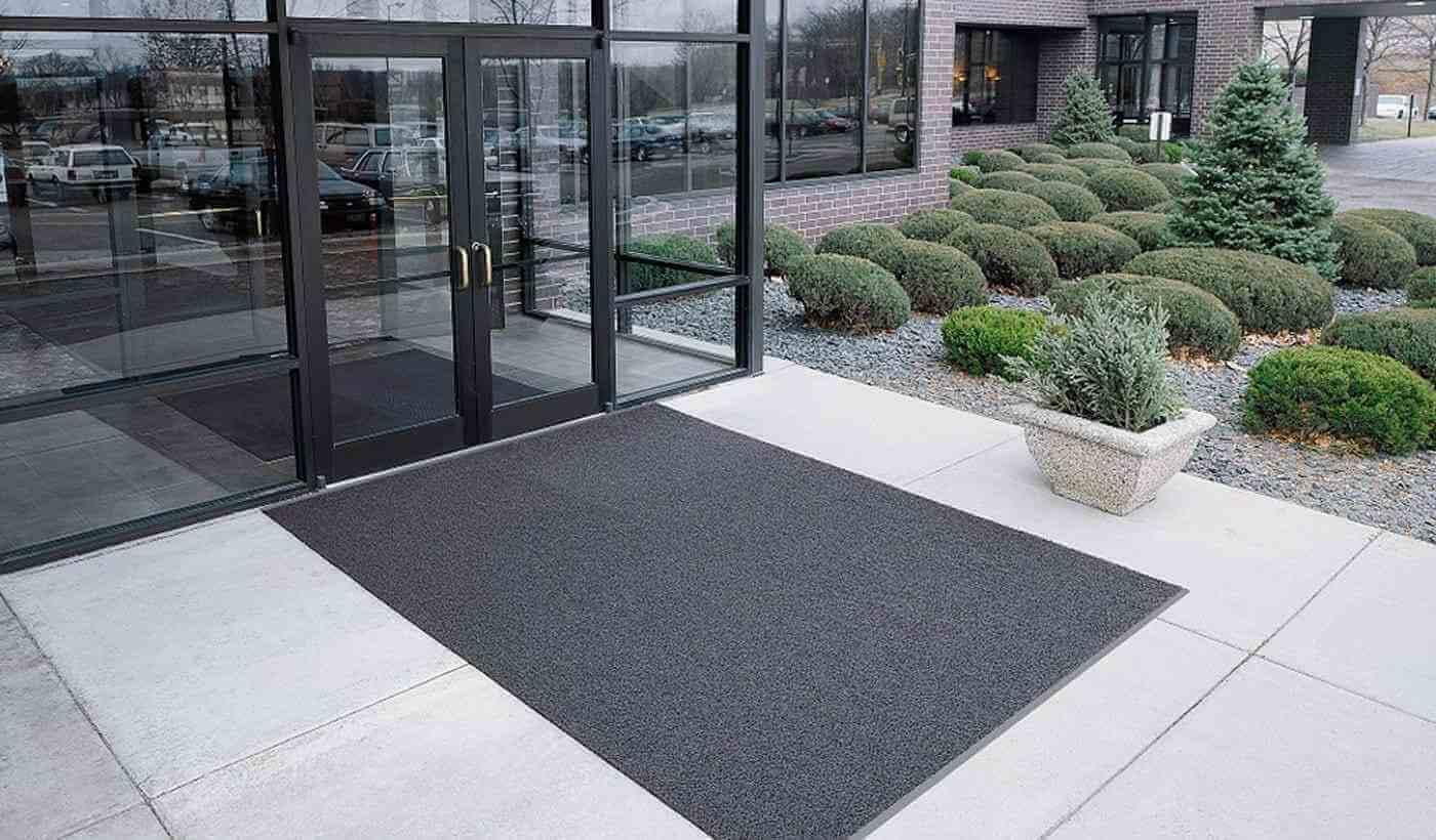 Alquiler de alfombras