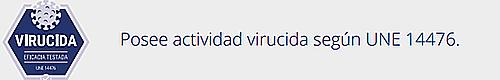 Alcolac-plus-virucida Alcaraz