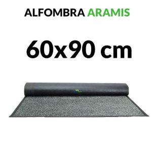 Alfombra Aramis 60x90 Alcaraz Higiene