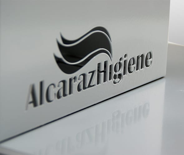 Expositor alcaraz higiene 4