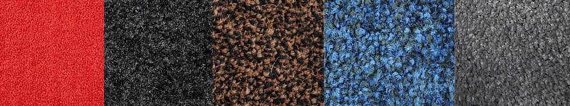 Karaat Colores Alcaraz Higiene