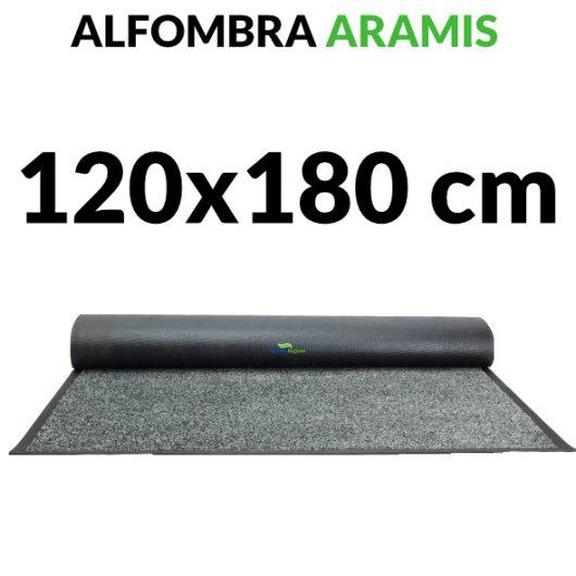 Alfombra Aramis