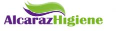 ALCARAZ HIGIENE | Productos y Servicios de Limpieza