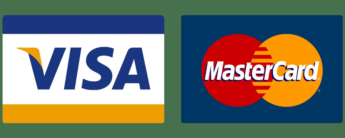 Pago tarjeta de credito