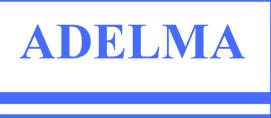 Insecticida Adelma