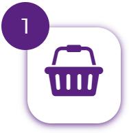 Carrito Alcaraz Higiene Online