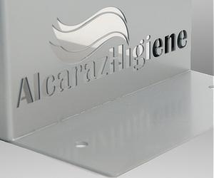 Accesorios Alcaraz higiene