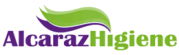 Logo-Alcaraz-Higiene