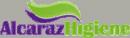 Logo-Alcaraz-Higiene-189x55