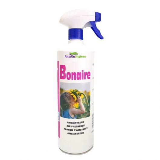 Ambientador Bonaire