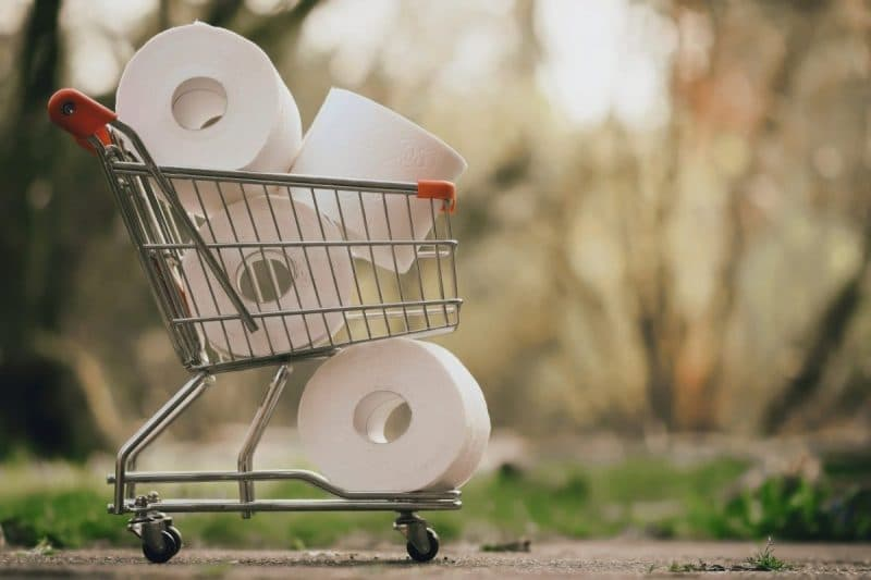 Que-tipos-de-papel-higienico-existen-en-el-mercado