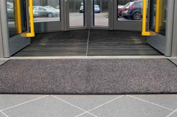 alfombra-entrada-aramis-Alcaraz Higiene Online