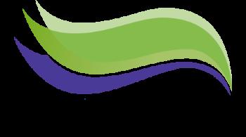 Logo Actyclean
